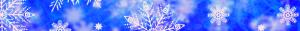 snowfooter