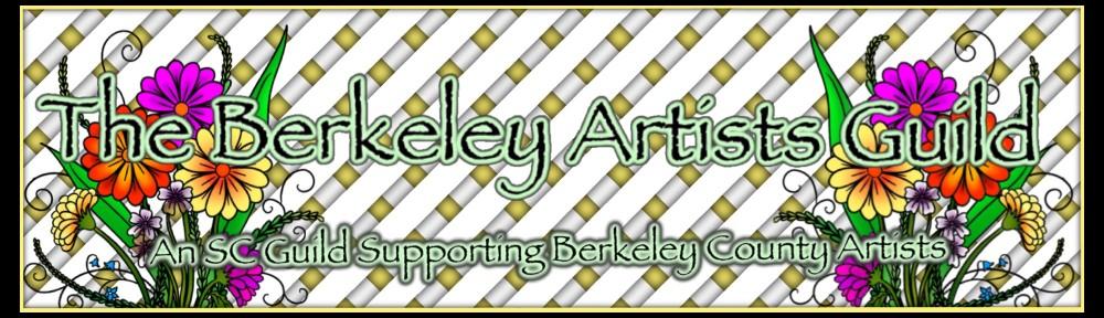 The Berkeley Artists Guild
