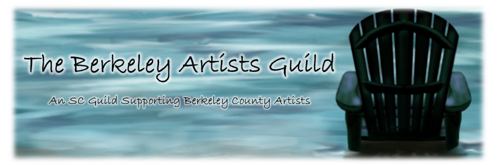 The Berkeley Artists Guild